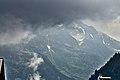 Pointe de Platé orageuse.jpg