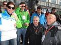 Pokljuka Biathlon World Cup 2014 5912.JPG