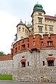 Poland-01849 - Wawel Castle (31309858023).jpg