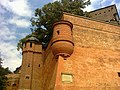 Poland - Krakow - Zamek Krolewsky - panoramio.jpg