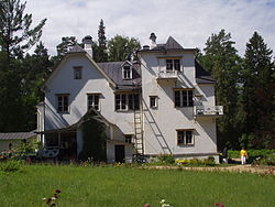 Polenov's mansion.JPG