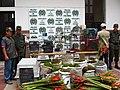 Policía Ambiental y Ecológica (5513292613).jpg