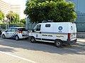 Police Local Palma (9).jpg