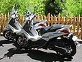 Police Scooters (27832794262).jpg