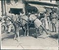 "Police in Delhi conduct arms searches, fearing anti-Partition violence by the Muslim ""Khaksars"".jpg"
