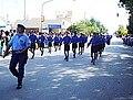 Policia de Recreo.jpg