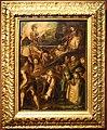 Polidoro da caravaggio, andata al calvario, 1532-33 circa (musei vaticani).jpg