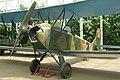 Polikarpov Po-2 14 (8017291473).jpg
