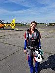 Polish skydiver, Gliwice 2018.08.12 (05).jpg