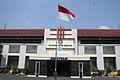 Politeknik Negeri Semarang.jpg