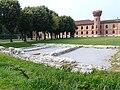 Pollenzo-necropoli romana.jpg
