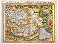 Polonia Et Ungaria XX Nova Tabula.jpg