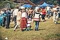 Poloninska Verano 2012 (8882169766).jpg