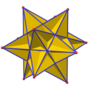 Polyhedron great 20.png