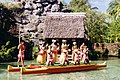 Polynesian Cultural Center,Honolulu,Hawaii,USA. - panoramio.jpg