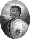 Pomarre, König von Otaheite.png