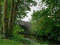 Pont-rhyd-y-groes-by-Stephen-Elwyn-RODDICK.jpg