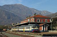 Pont Canavese - stazione ferroviaria - ALn 668.jpg