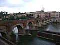 Pont Vieux.jpg