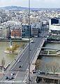 Pont de Grenelle, 1 March 2014.jpg
