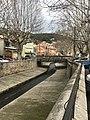 Pont des Capucins et Huveaune.jpg