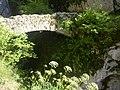 Pont romain st-chritophe la grotte.jpg