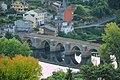 Ponte Romana de Lugo 12X2013.JPG