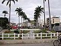 Ponte de acesso á Rodoviária - panoramio.jpg