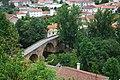 Ponte romano de Góis (1).jpg