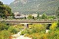 Ponte sul Rio Cavallo - Calliano (TN) 2.jpg