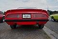 Pontiac Firebird(becquet arrière).jpg