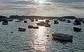 Poole Harbour, Dorset (250164) (9456250172).jpg