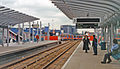 Poplar DLR station, 1994 geograph-3968602-by-Ben-Brooksbank.jpg