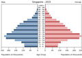 Population pyramid of Singapore 2015.png