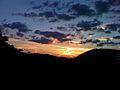 Por do sol em Cristiano Otoni.jpg