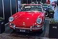 Porsche, Techno-Classica 2018, Essen (IMG 9234).jpg
