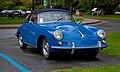 Porsche 365 blue (6203840290).jpg