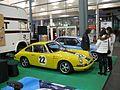 Porsche 911 (4352528926).jpg