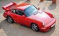Porsche 911 (964) Carrera RS.jpg