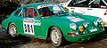 Porsche 911 1965.jpg