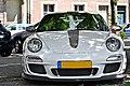 Porsche 911 GT3 RS 4.0 (7274195802).jpg