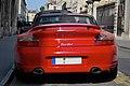 Porsche 911 Turbo (7502830392).jpg