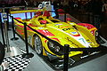 Porsche RS Spyder (Essen Motor-Show.JPG