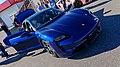 Porsche Taycan (48776837497).jpg