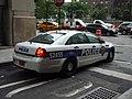 Port Authority PD Chevy Caprice.jpg