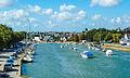 Port de pont l'abbé.jpg