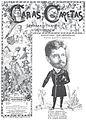 Portada Caras y Caretas n18. 16-11-1890.jpg