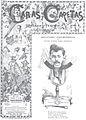 Portada Caras y Caretas n63. 27-9-1891.jpg
