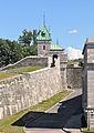 Porte Kent 2012-06-22.jpg