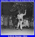 Portela 1954 15.jpg